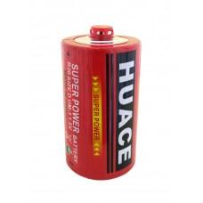 Батарейка D R20 UM-1 1.5V