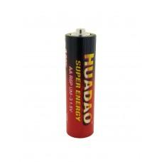 Батарейка AA R6P UM-3 1.5V 950 мА/ч