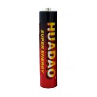 Батарейка AAA R03P UM-4 1.5V 400 мА/ч