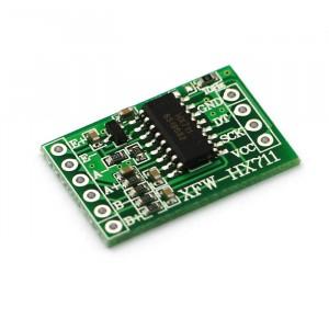 АЦП для аналоговых весов HX711 купить