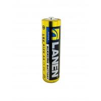 Батарейка AA LR6 UM-3 1.5V 2000 мА/ч