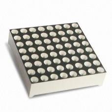 Светодиодная матрица 1088AS