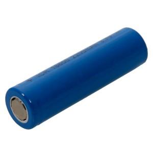 Аккумулятор Li-ion Орбита 18650 3.7В 1800(1000) мАч купить