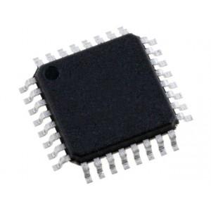 Микроконтроллер ATMEGA88PA-AU купить