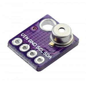 Инфракрасный датчик температуры MLX90615 купить