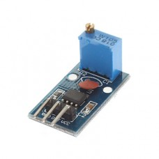 Простой генератор импульсов на NE555