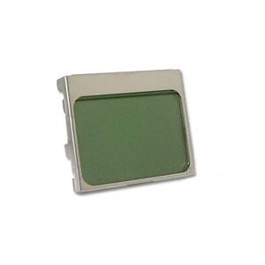 Дисплей Nokia 5110 84х48 (без платы) купить