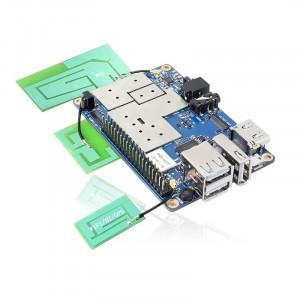 Orange Pi 4G-IoT