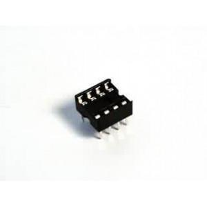 Панелька DIP 8 (SCS-8) купить