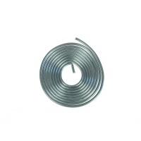 Припой ПОС 61 1м спираль (d 0.8мм) канифоль