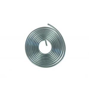 Припой ПОС 61 1м спираль (d 1мм) купить