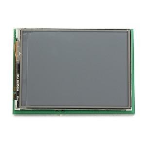 """Дисплей для Raspberry Pi 2.4"""" купить"""