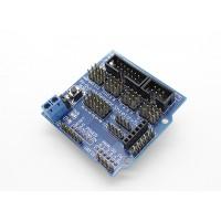 Sensor Shield 5.0