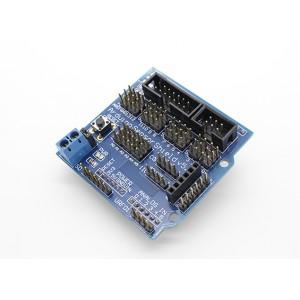 Sensor Shield 5.0 купить