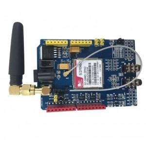 GSM / GPRS shield SIM900 купить
