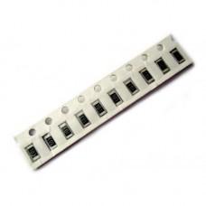 Резистор SMD 1206, 220Ом 5%