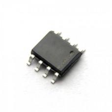 AT24C02N-10SU-2.7