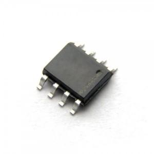 AT24C02N-10SU-2.7 купить