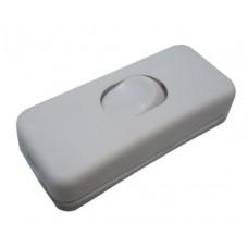 Выключатель на шнур АС-822