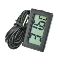 Термометр цифровой герметичный T110 2м