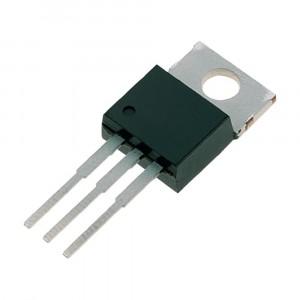 Транзистор FJP13007-2 (NPN, 8А, 400В) купить