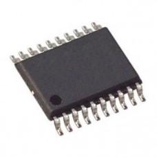 STM8S003F3P6