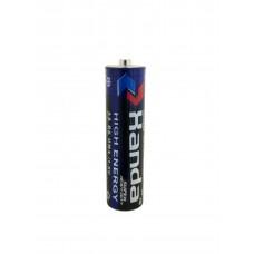 Батарейка AA R6 UM-3 1.5V 550 мА/ч