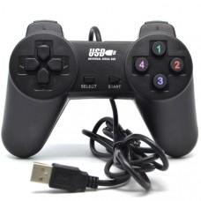 Джойстик USB-701