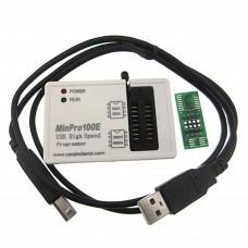 Программатор MinPro 100E