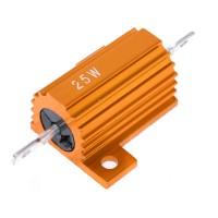 Резистор силовой GH-RX24 25Вт 5 кОм 5%