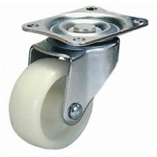 Универсальное поворотное колесо