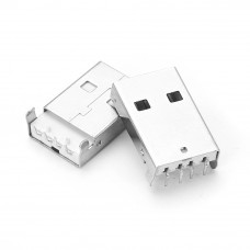 Штекер USB type A
