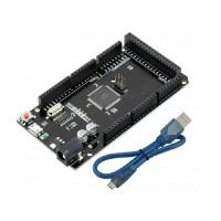 Arduino Mega 2560 (micro usb)