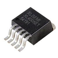 Регулятор напряжения XL4005E1
